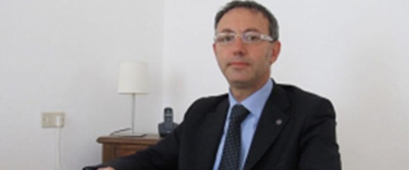 Lucio Franco perito Studio9